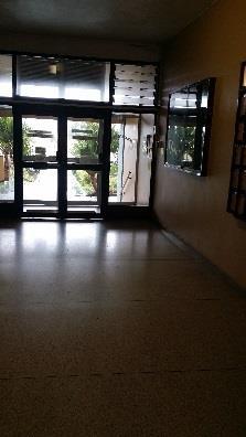 mpoh sca slider facilities3