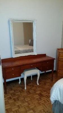 mpoh sca slider main bedroom