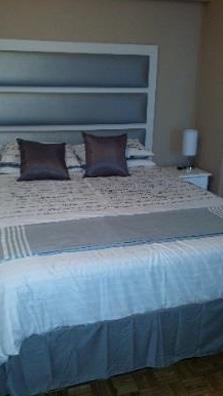 mpoh sca slider main bedroom2