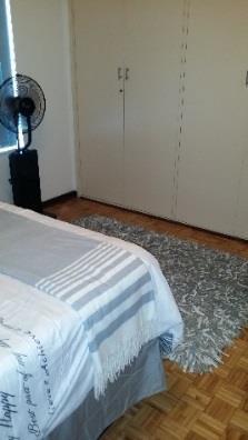 mpoh sca slider main bedroom3