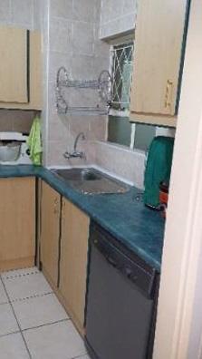 mpoh sca slider kitchen
