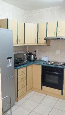 mpoh sca slider kitchen2