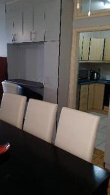 mpoh sca slider lounge4