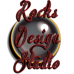 Rock's-Design-Studio-Logo