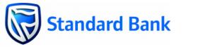 Standard-Bank_logo2016