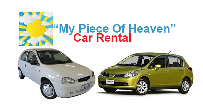 Car Rental Fairview  Enterprise RentACar